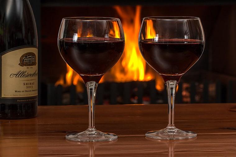 Meilleur vin rouge pas cher